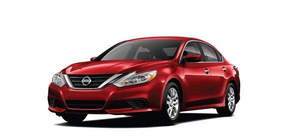 Home Nelson Mazda Nelson Nissan In Tulsa And Okc Area