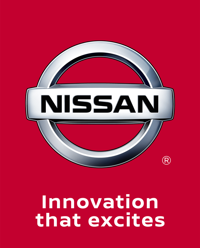 Home | Nelson Nissan