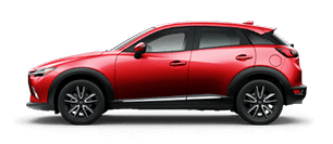 Home | Nelson Mazda Cool Springs